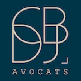 CBDJ Avocats